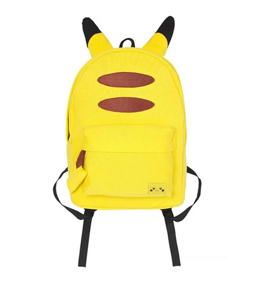 Pokemon Jacket Amazoncom